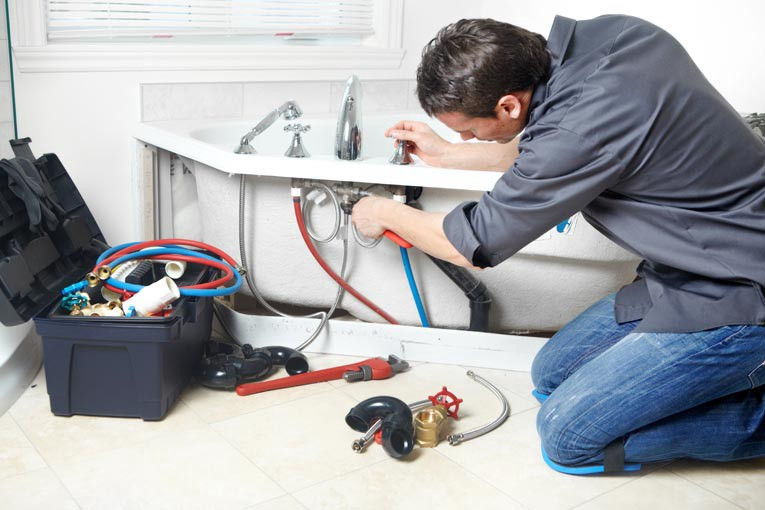 Water Heater Service Vancouver