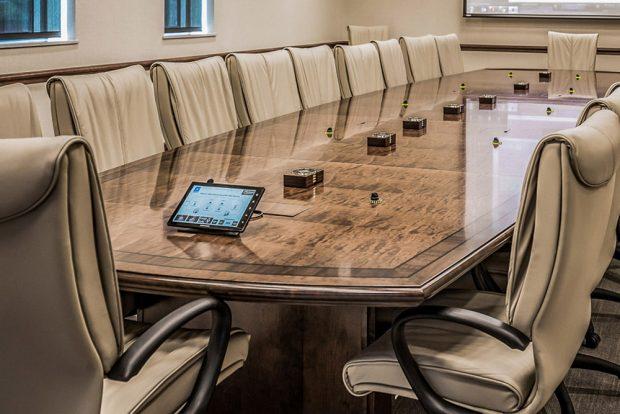 https-dumonds.com-custom-conference-tables